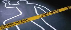 One dead, 6 injured in drive-by shooting - http://www.barbadostoday.bb/2014/11/30/one-dead-6-injured-in-drive-by-shooting/