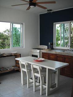 Casa  Vela Riviera Maya, Paradise, Table, Furniture, Home Decor, Candle, Houses, Decoration Home, Room Decor