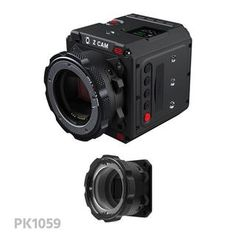 Z CAM E2 F6 6K Full Frame Cinema Camera– CINEGEARPRO SHOP Cinema Camera, Camera Lens, Canon Ef Lenses, Z Cam, Serial Port, Dynamic Range, Cmos Sensor, Camera Settings, Aperture