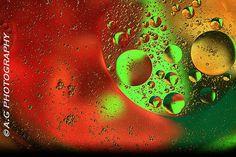 Bubbles Bubbles, Water, Photography, Color, Gripe Water, Photograph, Colour, Photography Business, Photoshoot