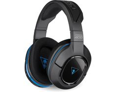 Turtle Beach - Ear Force® Stealth 400 PlayStation®4 Gaming Headset
