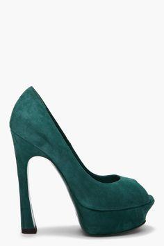 a very sexy shoe!