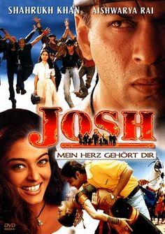 Josh- Mein Herz gehört dir Ksm Gmbh https://www.amazon.de/dp/B0009YLHQ8/ref=cm_sw_r_pi_dp_uJrKxbC2N3TNN