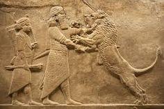 Resultado de imagem para arqueologia mesopotamica