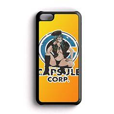 Dragon Ball Z Bulma capsule corp AM iPhone 5c Case Fit For iPhone 5c Hardplastic Case Black Framed FRZ http://www.amazon.com/dp/B016NNRIJ8/ref=cm_sw_r_pi_dp_R.cmwb0KEZR16
