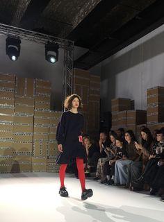 Collection de streetwear Amazon Mode Amazon Mode