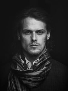 """""""fallingthru-stones: """"outlander-news: """" martinscottpowell Sam Heughan for Departures Magazine Outlander Feature May/June Edition """" That entire photoshoot was off the charts. """" He is so pretty it hurts! Outlander News, Outlander Book Series, Sam Heughan Outlander, Gabaldon Outlander, Outlander 2016, Outlander Casting, Diana Gabaldon, Jamie Fraser, Galloway"""