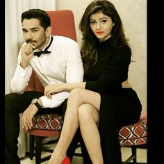 Rubina Dilaik and Abhinav Shukla got married after dating each other for 3 years. Check out the love story of Rubina Dilaik and Abhinav Shukla. Bollywood Fashion, Bollywood Actress, Tashan E Ishq, Best Duos, Tv Girls, Indian Outfits, Indian Clothes, Indian Tv Actress, Tv Couples
