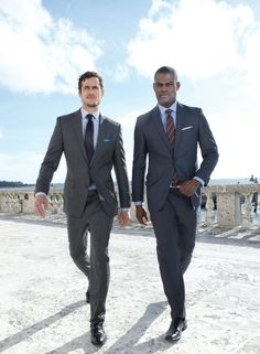 mens suiting | Mens suits for Wedding
