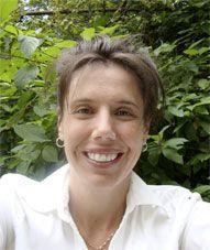 Nancy Gagnon, Psychologue, M.p.s. à Québec Membre de l'ordre des psychologue du Québec. Relation d'aide avec le client. http://www.chiro-quebec.com/services/psychologie