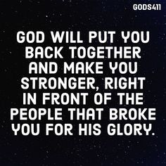 God is at work in your life 🙏 ❤ lauran bible quotes, fait Bible Verses Quotes, Faith Quotes, True Quotes, Motivational Quotes, Inspirational Quotes, Holy Quotes, Jesus Quotes, Quotes Quotes, Scriptures