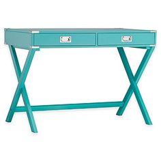 Verona Home Callie Campaign Writing Desk Product Verona https://www.amazon.com/dp/B01HHA5R94/ref=cm_sw_r_pi_dp_x_6BGOxbWG5KTE1