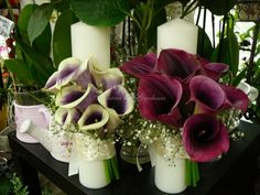 Tall Centerpiece, Centerpieces, Table Decorations, Unic, Flower Ideas, Special Day, Wedding Inspiration, Candles, Weddings