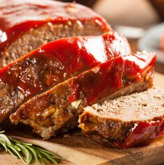 This Slow Cooker Meatloaf Will Have Your Family Begging For More! And It's So Easy!