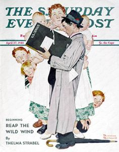 norman-rockwell-census-taker-saturday-evening-post-cover-april-27-1940