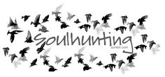 Soulhunting
