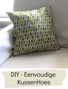 Home Deco, No Time For Me, Sewing Projects, Sewing Patterns, Throw Pillows, Quilts, Diy, Crafts, Journal