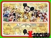 Mai, Mickey Mouse, Family Guy, Baseball Cards, Fictional Characters, Decor, Decoration, Decorating, Home Decoration