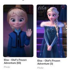 I like the shift in how adults vs children are drawn shown clearly here Disney Au, Disney And More, Disney Memes, Disney Dream, Disney Cartoons, Baby Disney, Disney Princess, Dreamworks Studios, Disney And Dreamworks