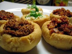 For those who want to keep the Ottoman culture alive in their kitchen, we share the most special recipe of the palace with you. Here are the tricks of Vetrika recipe, one of the most delicious dishes of Ottoman cuisine … Muffin Recipes, Potato Recipes, Meat Recipes, Crockpot Recipes, Breakfast Recipes, Healthy Eating Tips, Healthy Nutrition, Eating Habits, Delicious Vegan Recipes