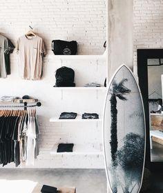 NYC | MTL Photographer, traveler, fashion enthusiast, hopeless romantic, vegan and coffee lover.  ↡New York  chloecleroux  chloecraneleroux@gmail.com