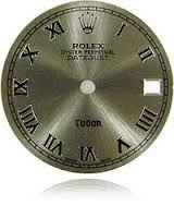 rolex dials - Google Search