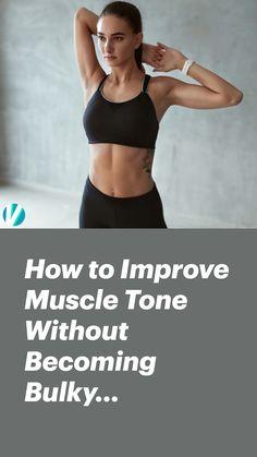 Fitness Goals, Health Fitness, Men Health, Men's Fitness, Muscle Fitness, Exercise Motivation, Body Motivation, Muscle Tone, Gain Muscle