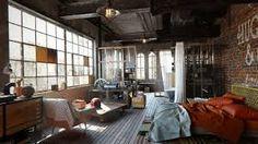Картинки по запросу loft design