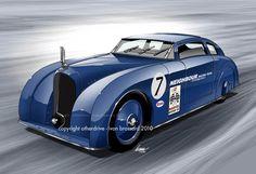 Voisin C28 Aérodyne lakester Maserati, Grand Prix, Toyota, Porsche, Automobile, Car Illustration, Bmw, Vintage Race Car, Car Drawings