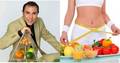 Η θαυματουργή δίαιτα του Δημήτρη Γρηγοράκη που ενισχύει το μεταβολισμό και διπλασιάζει τις καύσεις | CityPatras Fitness