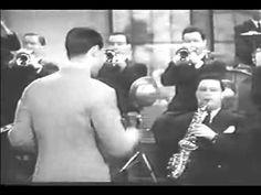 Artie Shaw Symphony of Swing
