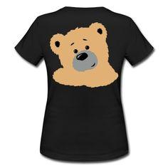 Fun und Tuning Shirts / Pullover u.s.w! Hier findet ihr die coolsten Designs für jeden Augenblick. Shirts/Pullover/Handyschalen u.s.w! Natürlich könnt ihr alle Designs nach belieben anpassen Farbe / Druck / Kleidungsstück! Wählt aus über 1000 Kleidungstücken euren Favoriten... Und direkt in unserem Shop: www.tunerwear.de/