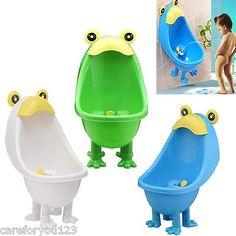 Realistisch 2018 Neue Kinder Tragbare Auto Urinal Baby Kinder Kleinkind Kinder Töpfchen Urinal Toilet Training Boy Mädchen Bad Gesundheitsversorgung
