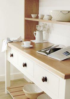 """Simple Furniture, Beautifully Made..."" ♥ ""Семпли мебели, направени по красив начин..."" | 79 Ideas"