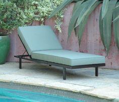 Plain Air Outdoor Furniture