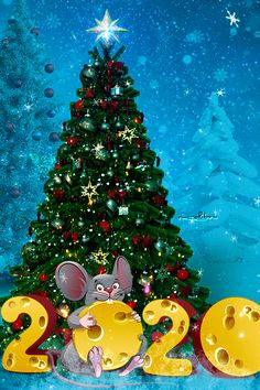 Discover and Share the best GIFs on Tenor. Merry Christmas Images, Merry Christmas Happy Holidays, Christmas Scenes, Christmas Pictures, Christmas And New Year, Christmas Time, Christmas Cards, Christmas Decorations, Christmas Ornaments