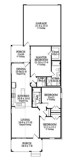Floor Plan image of Wimberly