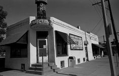 The OK Confectionary,Bismarck, North Dakota nd retro images | Bismarck, North Dakota + Join Group