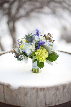 winter-strauß-ideen-braut-hochzeit-blumen