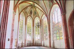 Hervormde kerk, Loppersum