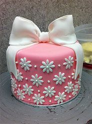Rachel Whitnall Custom Cakes and Bakery | CAKES