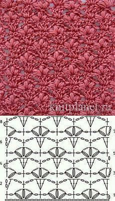 Beautiful Waffle Stitch Free Crochet Patterns and Projects Beautiful crochet pattern. Beautiful Waffle Stitch Free Crochet Patterns and Projects Beautiful crochet pattern. Beau Crochet, Crochet Flower Hat, Bonnet Crochet, Crochet Beanie, Crochet Baby, Free Crochet, Simple Crochet, Simple Knitting, Double Crochet