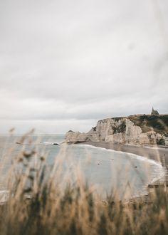 Pinterest churchjess Autumn Photography, Landscape Photography, Travel Photography, Mountain Photography, Roadtrip, Natural Wonders, Ocean Waves, Travel Goals, Travel Pictures
