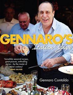 Gennaro's Italian Year by Gennaro Contaldo, http://www.amazon.com/dp/B00NT659TE/ref=cm_sw_r_pi_dp_tfbLub032W49X