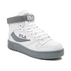 first rate ec8cf a1665 Mens Fila FX-100 Athletic Shoe. Nike Air ForceZapatillas De Deporte ...