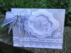 Christmas cards by jasonw1 - Cards and Paper Crafts at Splitcoaststampers