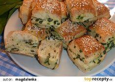 Salmon Burgers, Bread, Ethnic Recipes, Food, Pizza, Basket, Brot, Essen, Baking