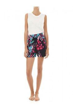 Grapes Shorts