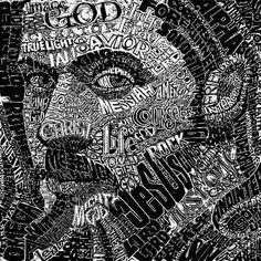 The Names & Titles of Jesus Christ As found in the Bible. Alpha and Omega (Rev. Atoning Sacrifice for our Sins John Author of Life (Acts Author and Perfecter of our Faith… Jesus Bible, Jesus Art, Bible Art, Bible Verses, Scriptures, Gospel Reading, Biblia Online, Religion, Biblical Art