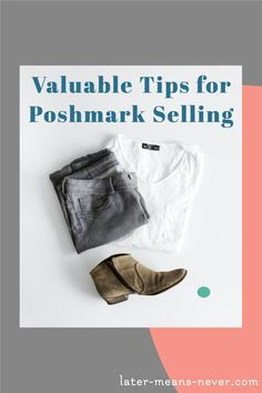 Wanna sell your stuff? Learn how to rake in the money with these valuable tips! Welcome To The Group, Diy Décoration, Group Boards, Boy Clothing, Selling On Poshmark, Blogging For Beginners, Etsy Handmade, Decoration, Cleaning Tips